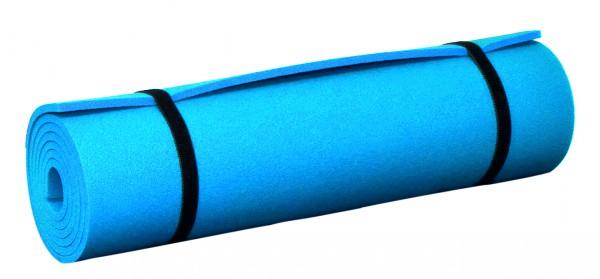 Explorer Isomatte Schaumstoff-Isoliermatte 42008