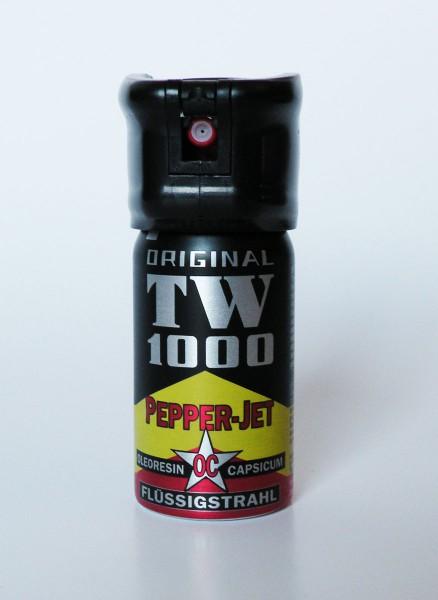 Pfefferspray TW 1000 40ml