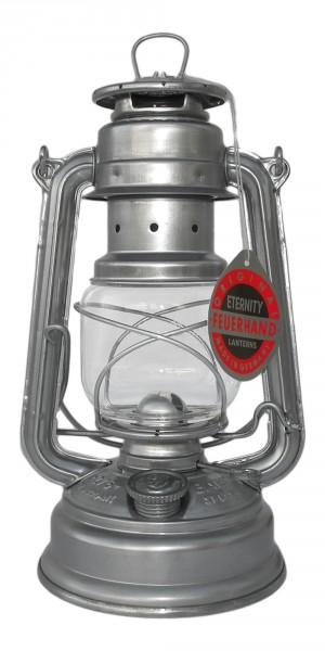 Feuerhand Petroleumlampe verzinkt