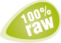 100-prozent-raw