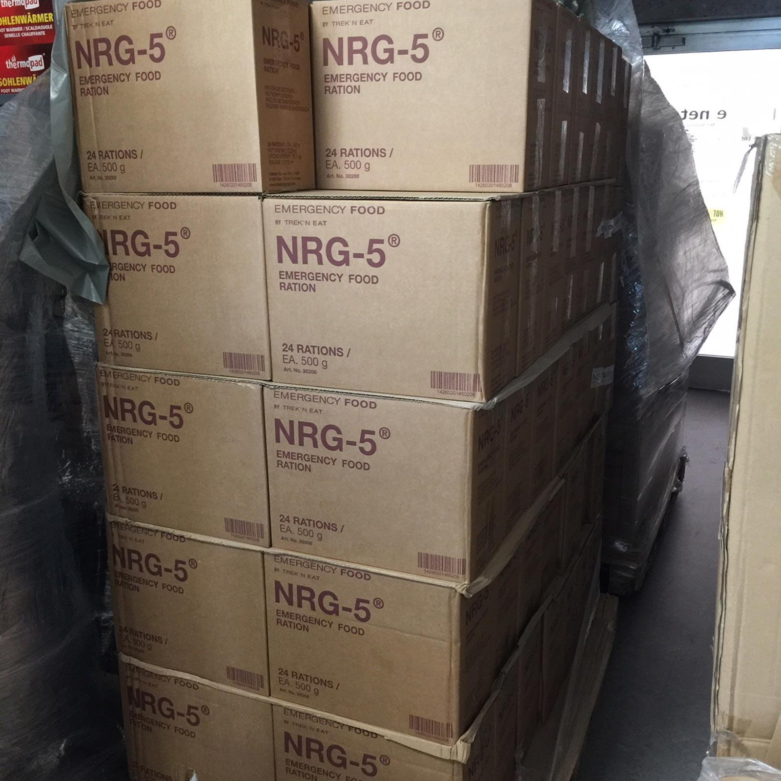NRG-Lieferung-1852020