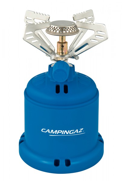 Campingaz Camping 206 S Gaskocher