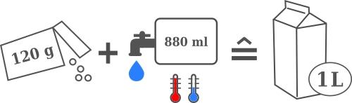 120g-880ml-1l-bio-milch-ef
