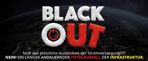 Blackout-Kategorie-Totalausfall-der-Infrastrucktur1440x600rk2wHKZLXvBoO