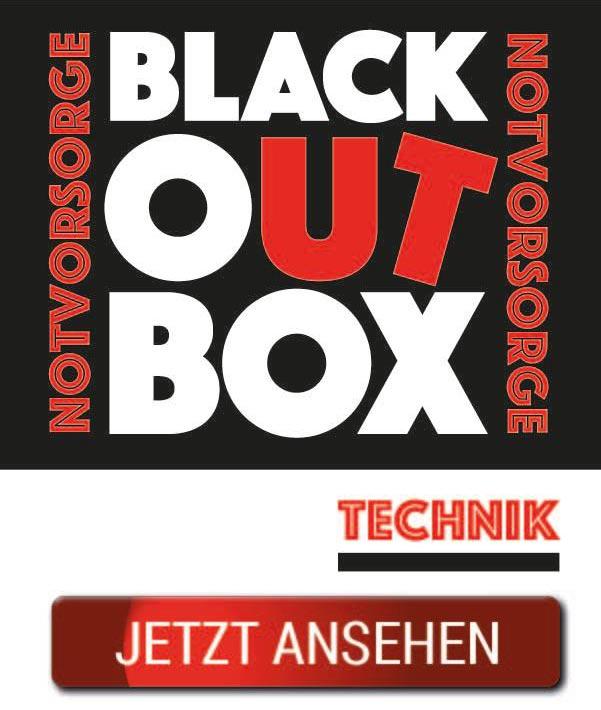 JetztAnsehen-Blackoutbox-Paket-Technik-oben