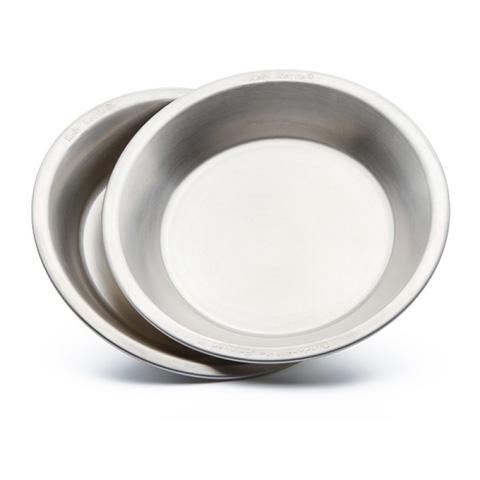 2_plates_2_klein
