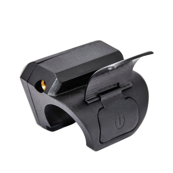 Laser Clip für Guardian Angel® III