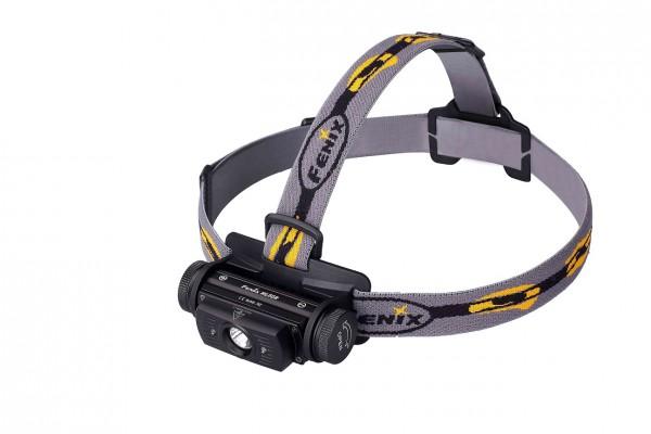 Fenix LED Stirnlampe HL60R - 950 Lumen