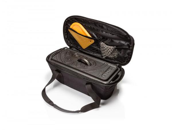 k4 Transporttasche