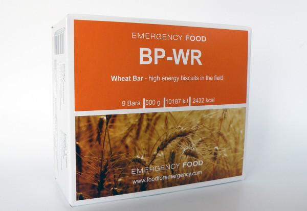 BP-WR (alt BP-5) Notration 500 g