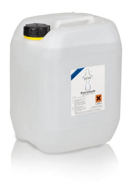Pelam Petroleum 10 Liter Kanister