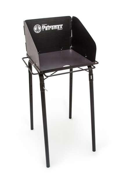 Petromax Feuertopf Tisch fe45 Ganz