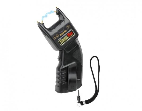 Elektroschocker PowerMax 500