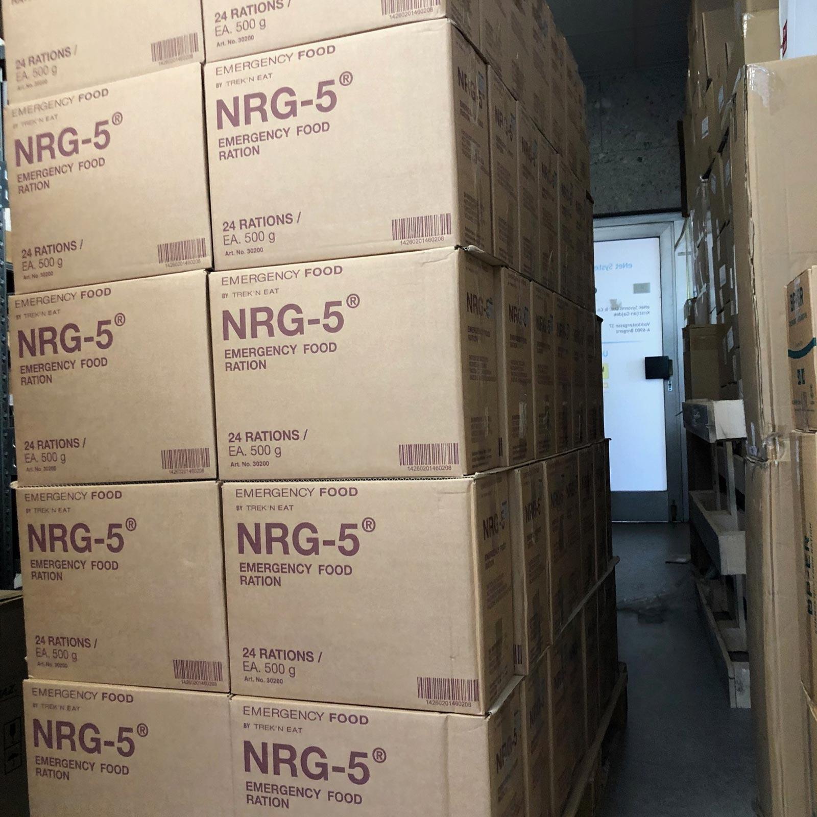 NRG-Lieferung-28042020