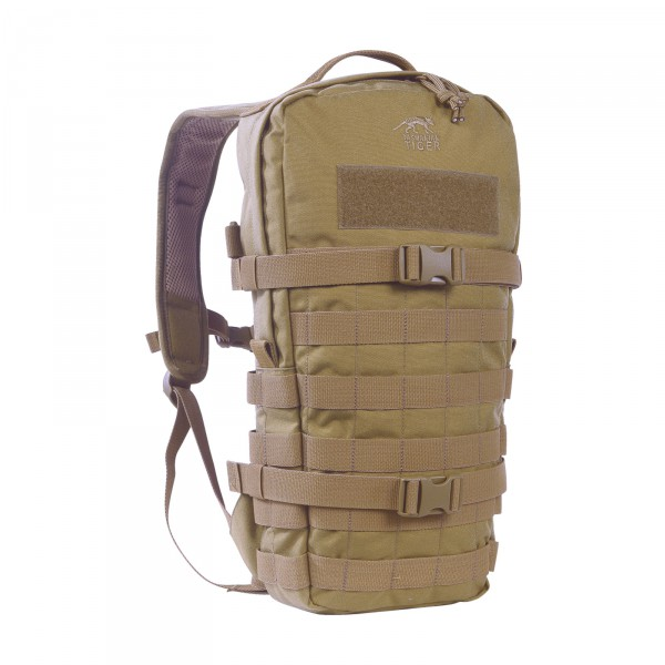 Tasmanian Tiger Essential Pack MKII 9Liter khaki