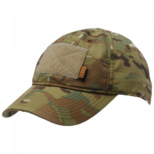 5.11 tactical MultiCam Flag Bearer Cap
