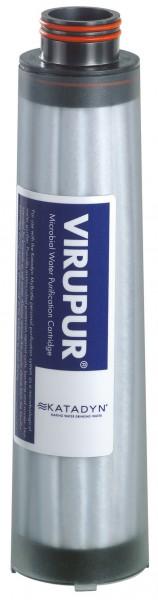 MyBottle ViruPur Ersatzfilter
