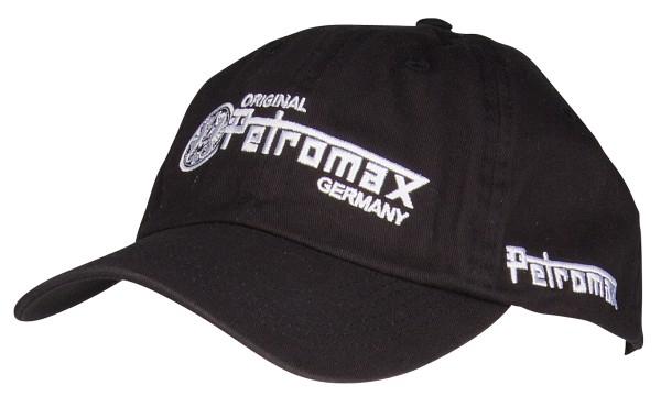 Petromax Base-Cap