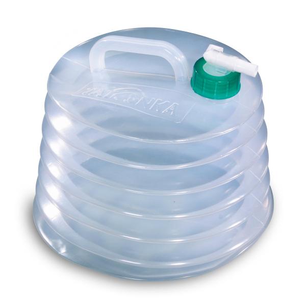 Faltkanister 10L Wasserkanister BPA frei