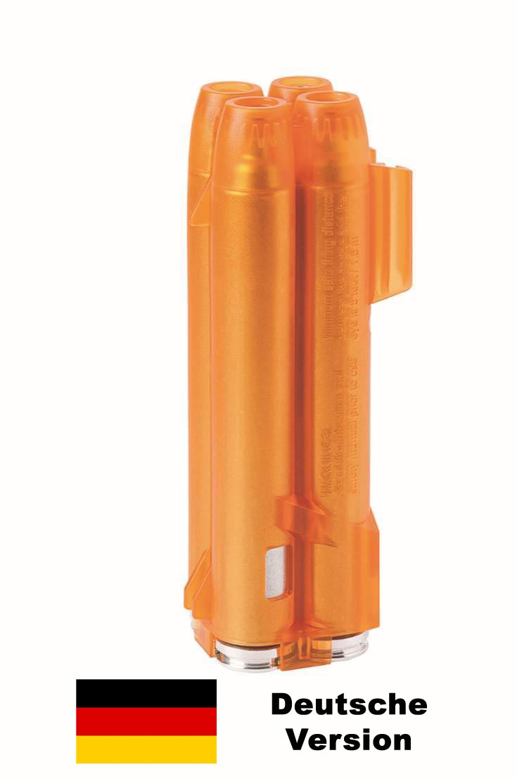 Speedloadmagazin-JPX6-OC-orange-fu-r-Deutschland
