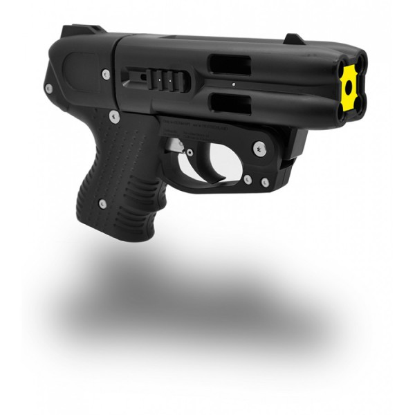 JPX4 CP JET Protector