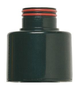 Katadyn Aktivkohle-Ersatzfilter MyBottle (2 stk)