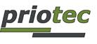 priotec GmbH