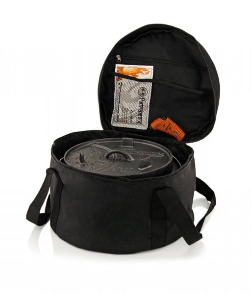 Petromax Feuertopf-Tasche