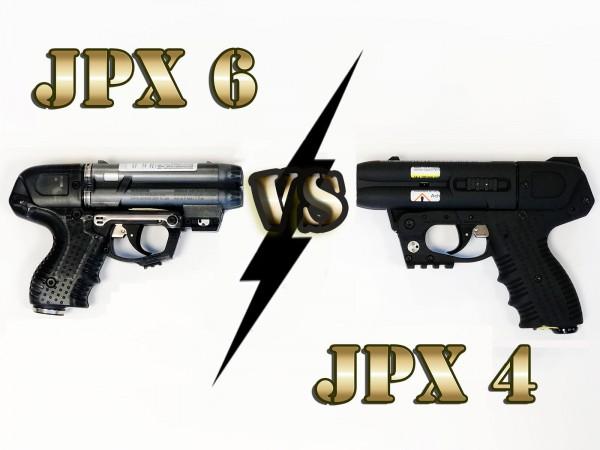 JPXVergleich1