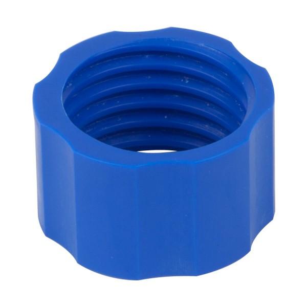 Squeeze Filter Reinigungskupplung SP150