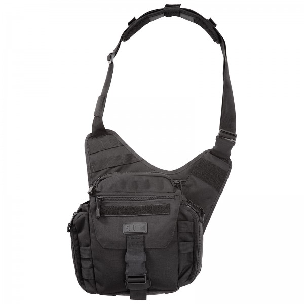 5.11 tactical PUSH™ Pack Tasche