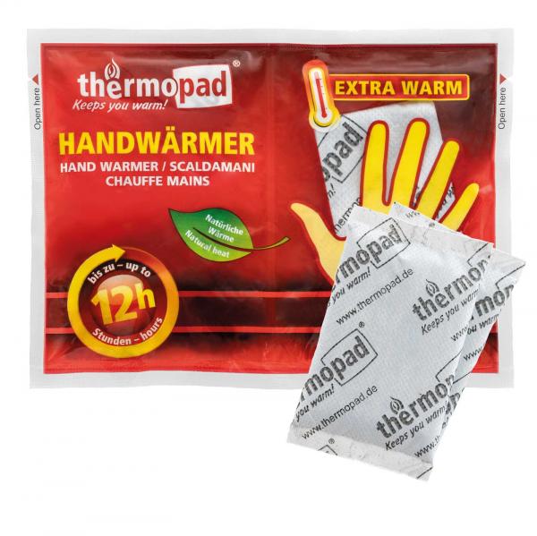 Thermopad 12h Handwärmer