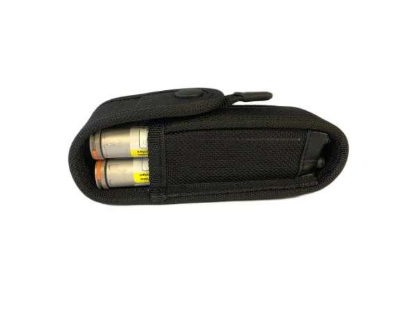 Magazintasche für JPX4 Jet Defender