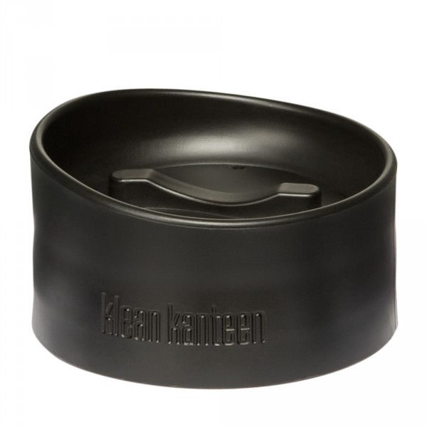 Klean Kanteen® Insulated & Wide Verschlüsse