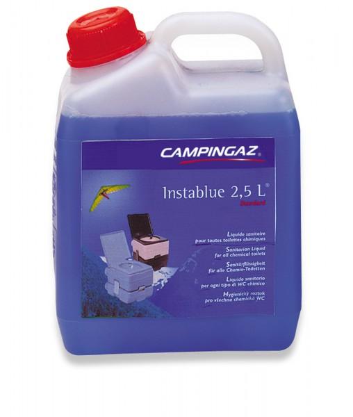 Campingaz  Instablue Standart