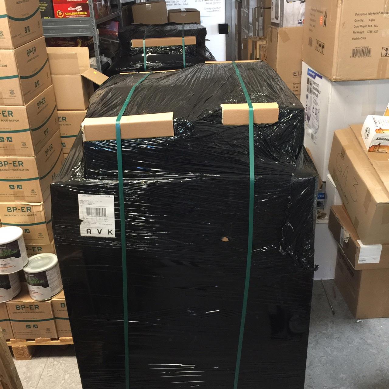 7-Tage-Paket-29052020