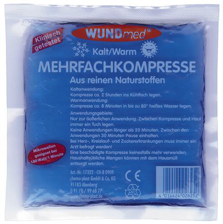 Kompresse-Mittel-150g_klein