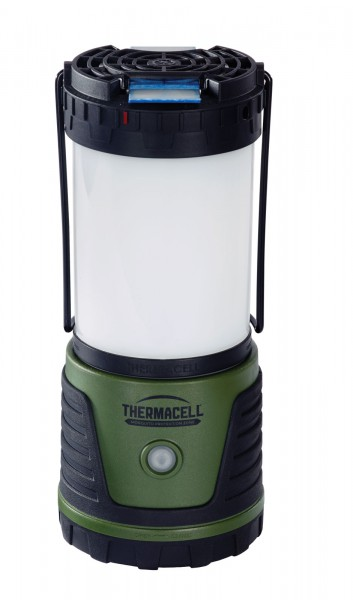 Thermacell Camping Laterne MR-CL