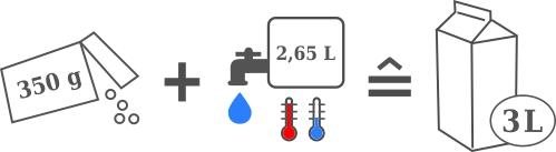 350g-2_65l-3l-bio-milch-ef