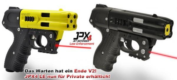 JPX4_warten_ende_v2