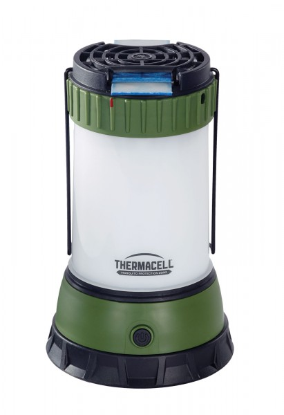 Thermacell Scout Laterne