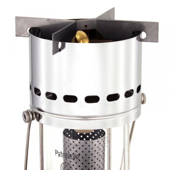 Petromax Kochaufsatz