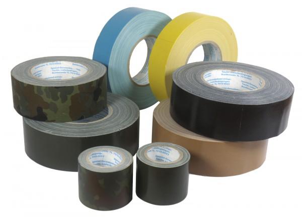 Panzerband-alle-Farben