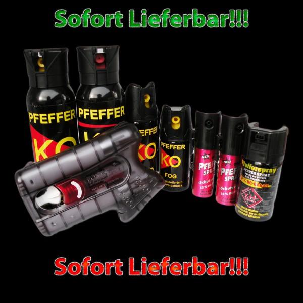 Pfefferspray-Tierabwehrspray-Guardain-Angel-II-sofort-lieferbar