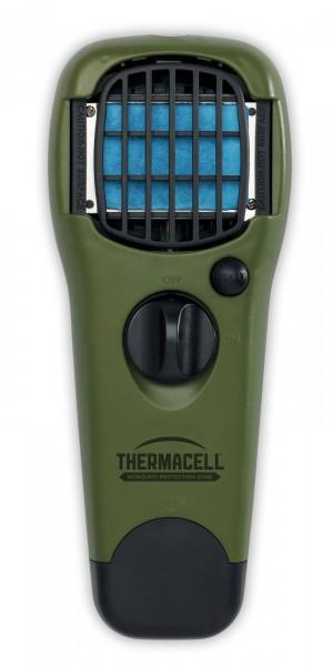 Thermacell Insektenabwehr Handgerät MR-300G