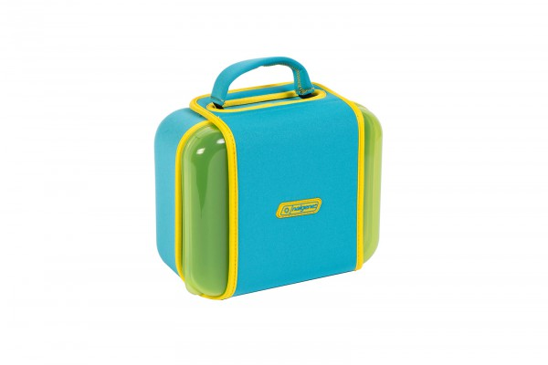 Nalgene Lunch Box BUDDY Blau