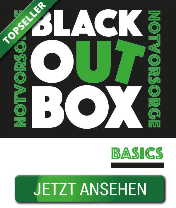 JetztAnsehen-Blackoutbox-Paket-Basic-oben