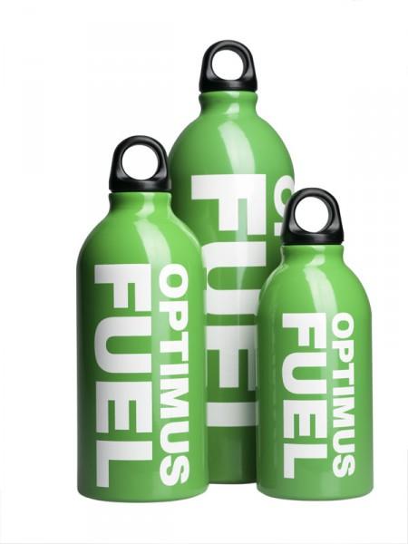 Optimus Brennstoffflasche M 0,6l