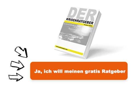 ja-ich-will-ratgeber-460
