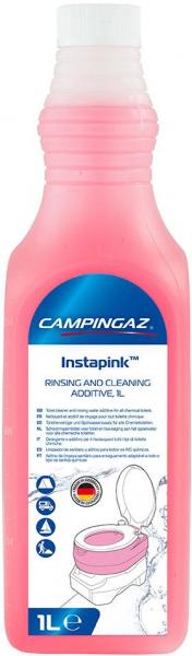 Campingaz Instpink